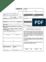 signature_card.pdf