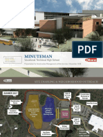 FS Minuteman Building Construction Power Point 4-5-17