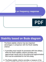 13 Bode Stability