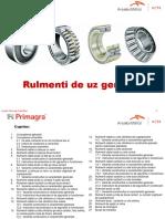 1. Rulmenti.pdf