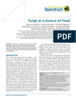 Fungi as a Source of Food_Food_Technology (1).pdf