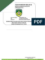 Format Daftar Nilai Harian Kurtilas Kelas II.xlsx
