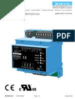 Temperaturni relej.PDF