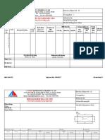 ITP Heat Exchanger3