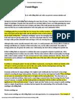 The-Use-and-Misuse-of-Centrifuges.pdf