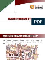 incidentcommandsystemrevised-131203011140-phpapp02