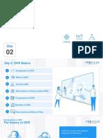Okr Software | Objectives & Key Results | profit.co
