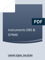 instruments obs & gynea.pdf