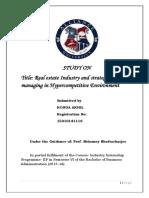 IIP Report
