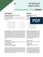 coraci_apendice_tecnico_1.pdf