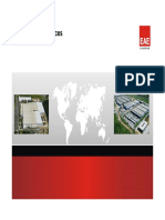 Automotive References PDF