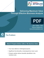 2012-09-25 09.59 Deliver Maximum Value through Better Business Analysis-SLIDES (2).pdf