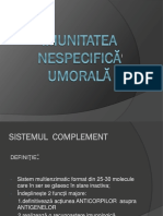 sistemul complement.pptx