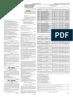 Avp66660-Manual-para