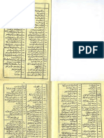 Kupdf.com Mecmuatuumll Ahzab Nak351ibendi Naqshabandi Cildi