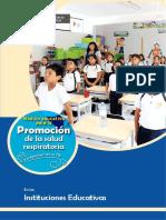 150734294 El Fenomeno Educativo