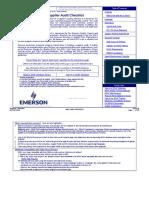Unlocked_Supplier Audit Checklist Example
