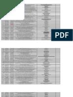 LIST_OF_DPD_IMPORTERS_NHAVA_SHEVA_till_05-04-18.pdf