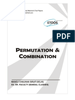 Permutations_&_Combinations_Concepts-252.pdf