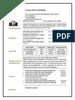 32302-8053233-7.PDF