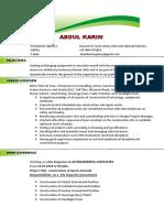 ABDUL KARIM C.V.pdf