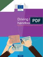 driving-licence_en.pdf