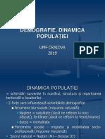 SPM Lp2 DEMOGRAFIE.DINAMICA POPULAȚIEI.pdf