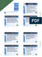 materials_04_06.pdf