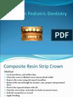 Esthetic in Pediatric Dentistry.ppt