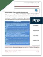 Ej201-AutonomEDaen0elaprendizaje