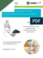 2 How to Transform Woody Waste Into Fuel Briquettes v1.en.pt
