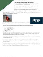 Plano de Negócios de Briquetes de Serragem1