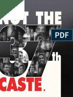 n rivigo ot_the_37th_caste.pdf