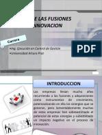 Trabajo de Finanzas II (11)