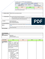 Making Presentaion Kit