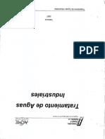 Trataminto de aguas 1-10.pdf