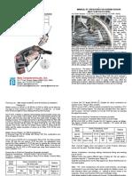 weft_end_sensor_manual.pdf