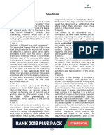 RBI Grade-B Phase-1_Solution Part.pdf-71.pdf
