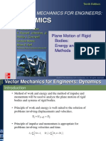 Dynamics Ch 17 Lecture