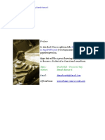 Oracle R12 P2P by Dinesh Kumar S