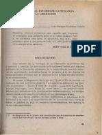 Dialnet-IntroduccionAlEstudioDeLaTeologiaDeLaLiberacion-6111155