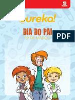 Ae Eureka Dia Pai