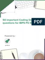 English Part Watermark (2).PDF 63