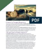 CURSOTerapia-Regresiva.pdf
