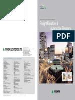 8 Hyundai Automobile Elevators.pdf