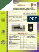 59 Sabit MC-1.pdf