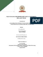 Vinayak R V Synbpr (8519).pdf
