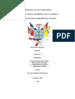 Informe Matematica Aplicada (1)