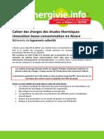 AMEE- Guide Technique en l'Efficacité Énergétique Dans Le Secteur Touristique