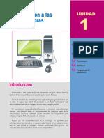 bloque I computacion I.pdf